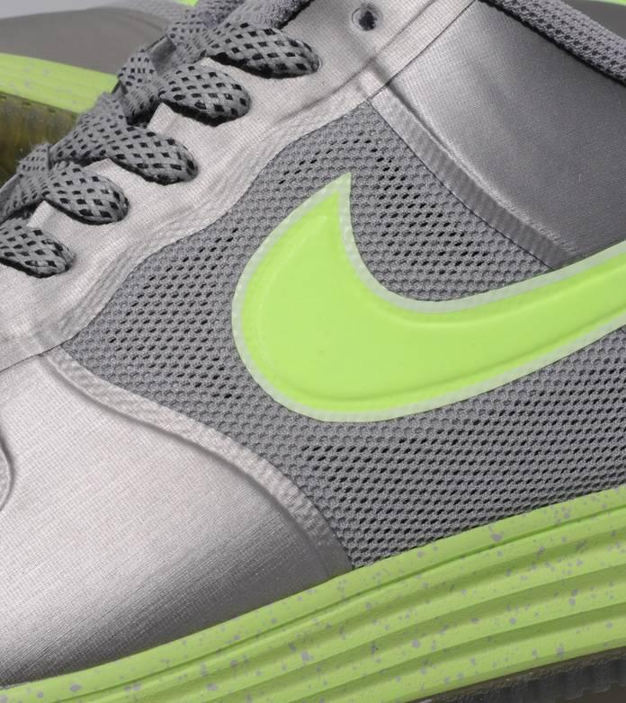 Nike Lunar Air Force 1 Lo