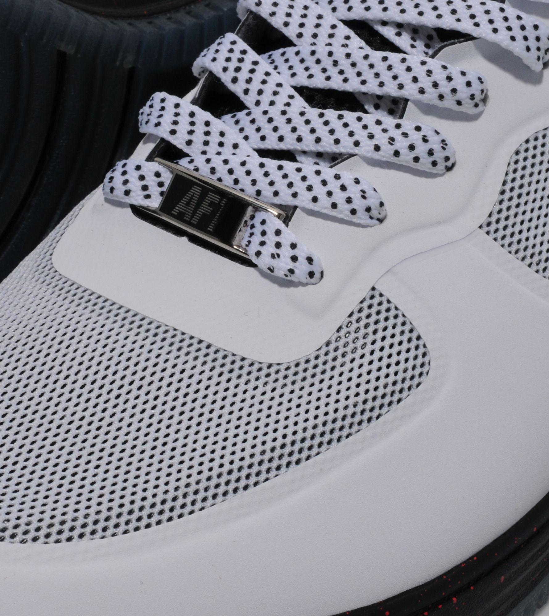 Nike Lunar Force 1 Mid