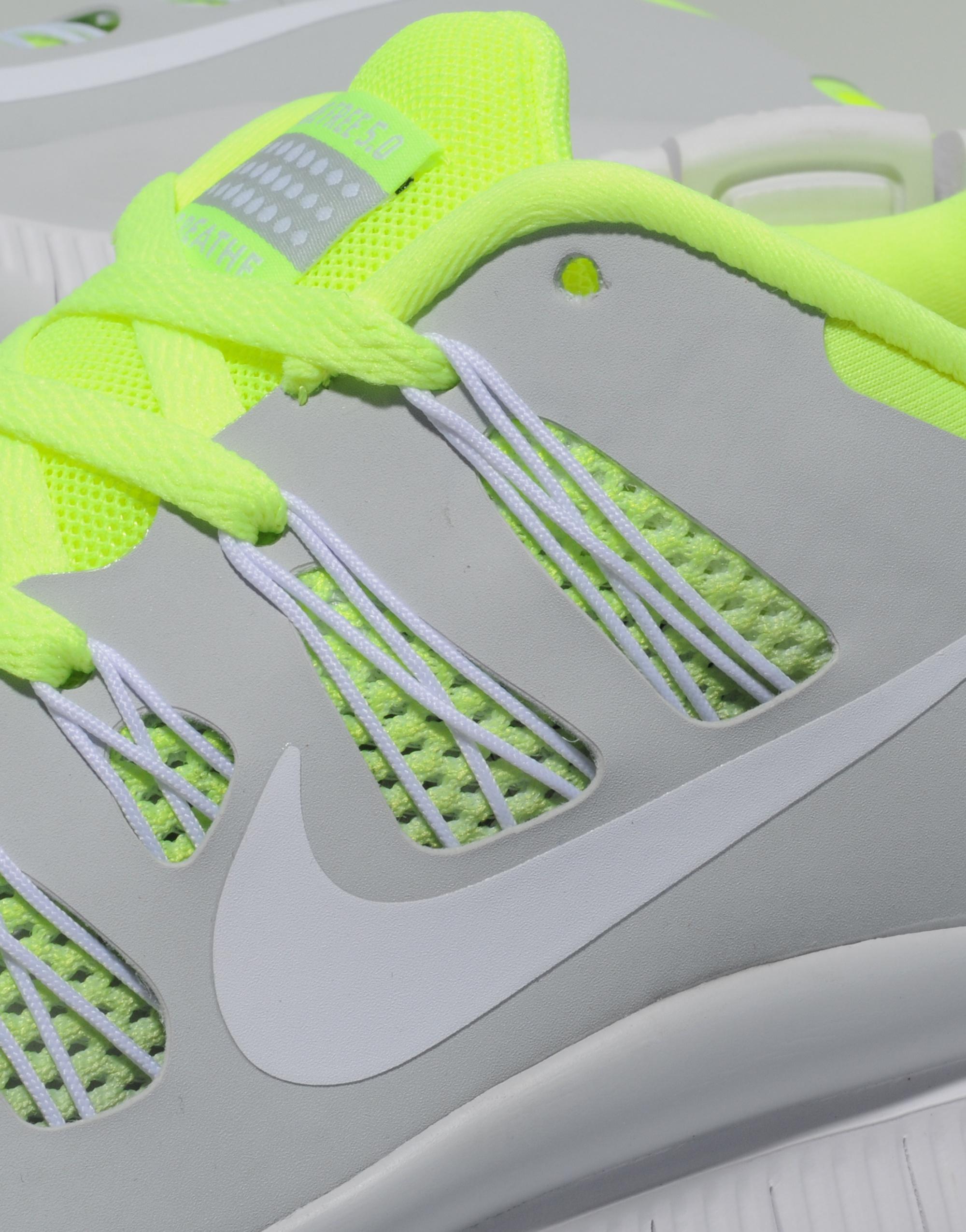 hot sale online 9790a 334a5 Nike Free Run 5.0 Breathe