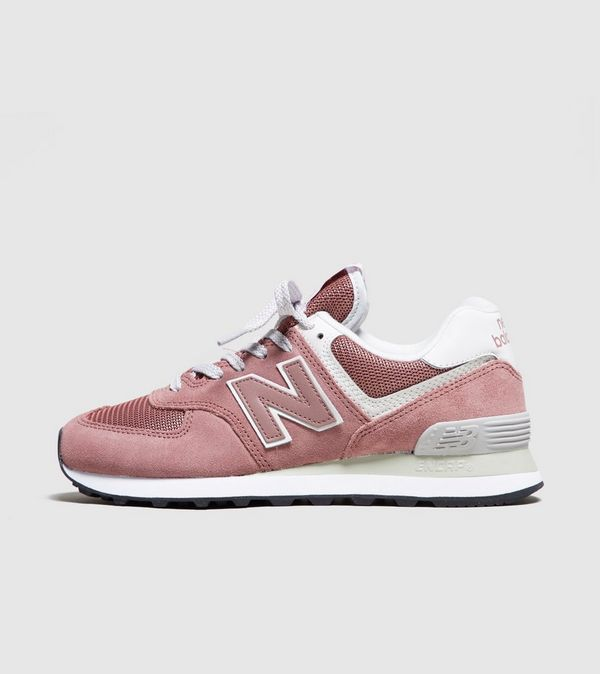 where can i buy womens new balance 574 bcb81 f794b