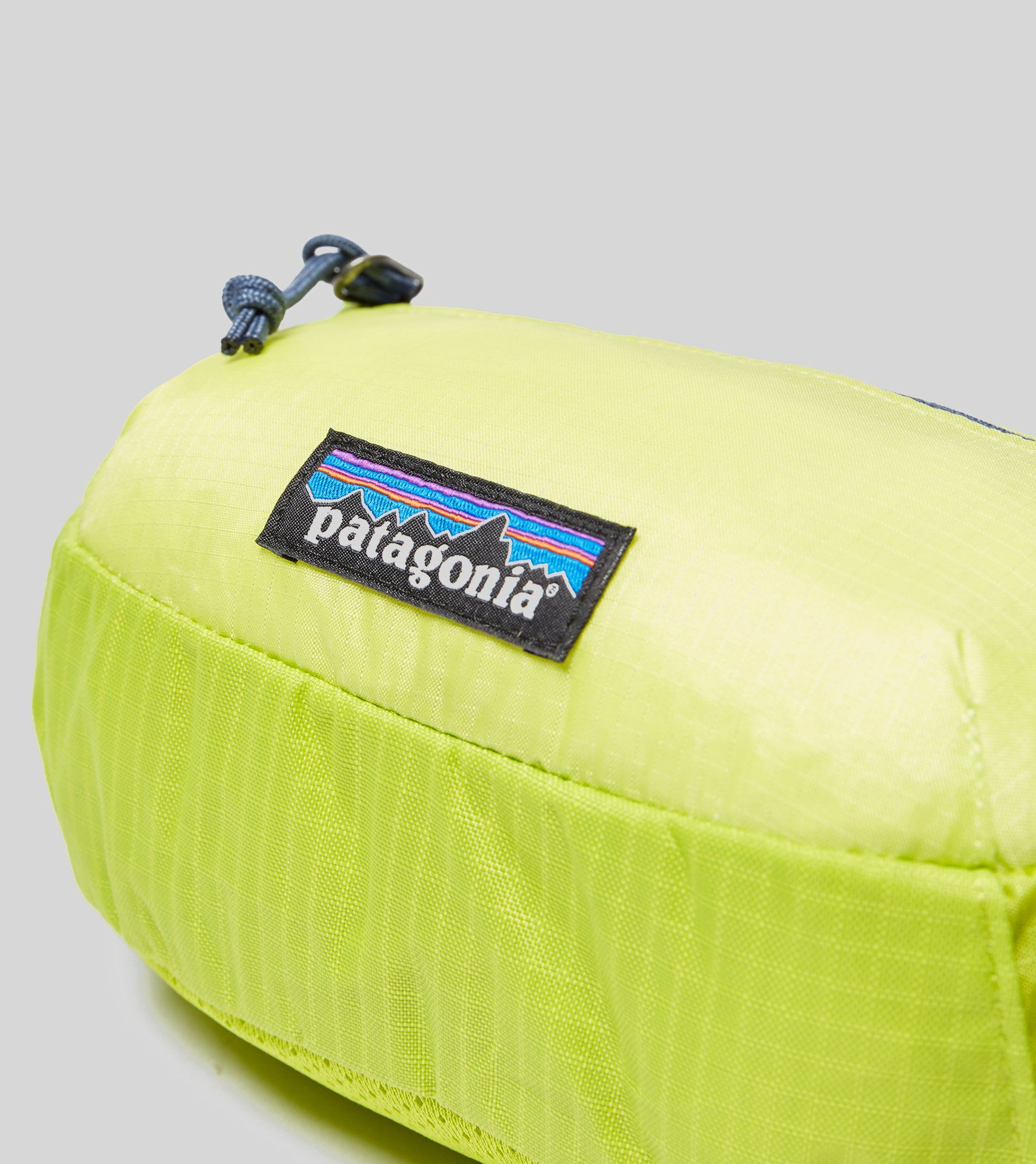 Patagonia Mini Hip Pack