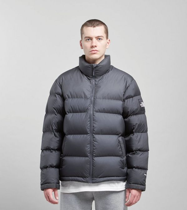 75e252eecd ... coupon for the north face 1992 nuptse jacket fdd68 33fb2