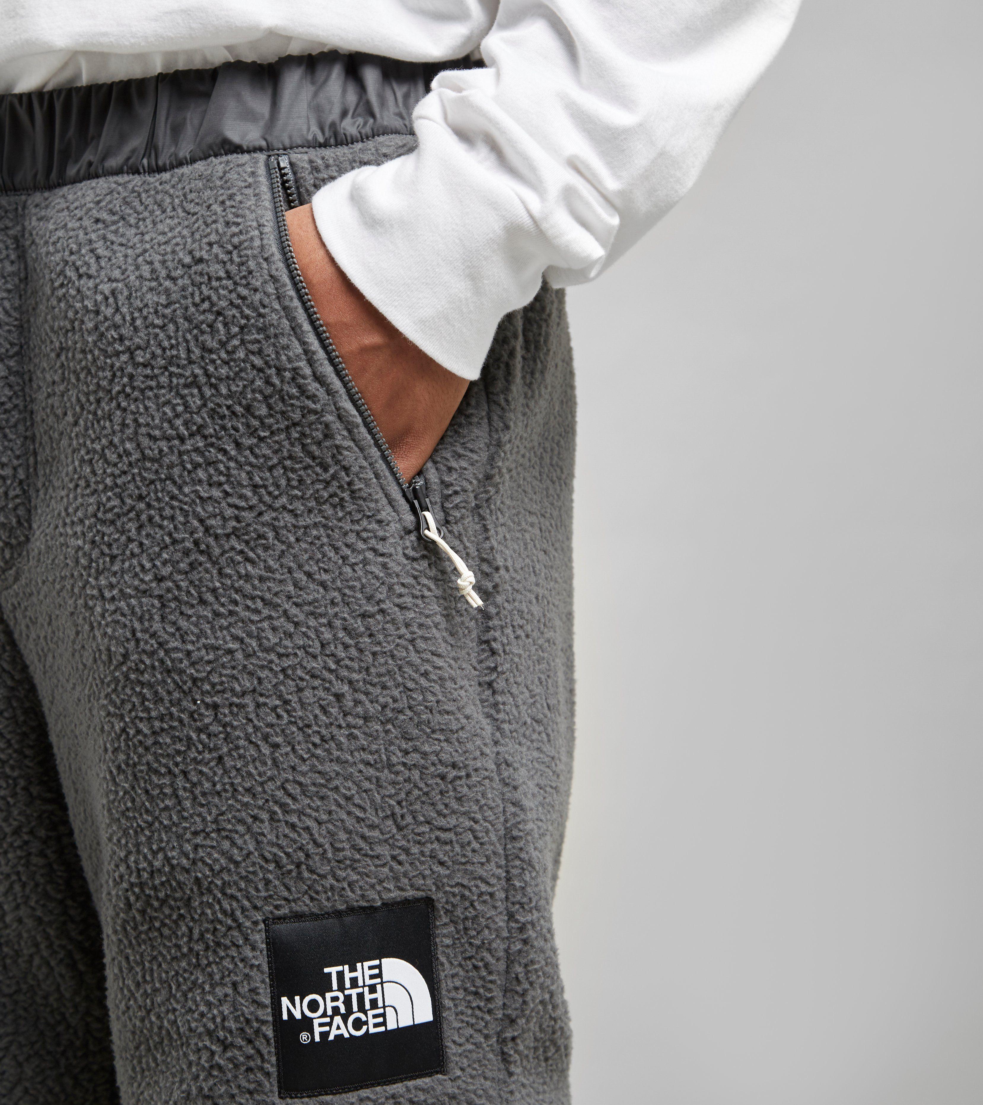 The North Face Denali Fleece Pants