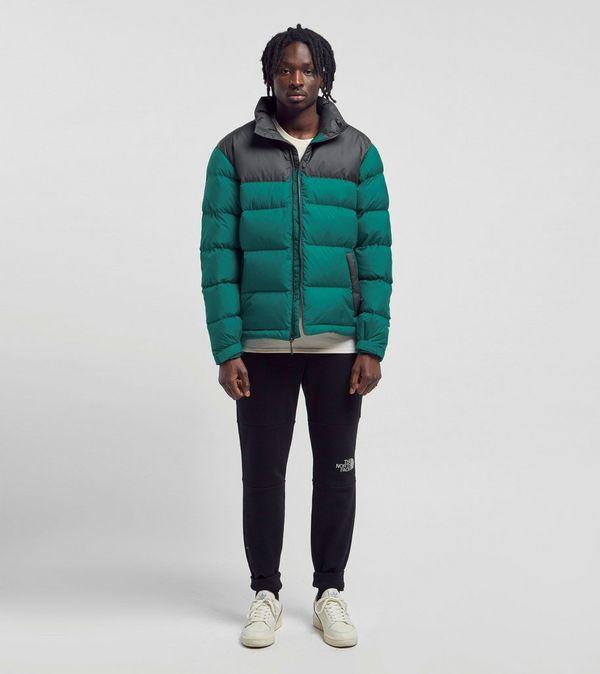 8ea69ff7fb The North Face 1992 Nuptse Jacket