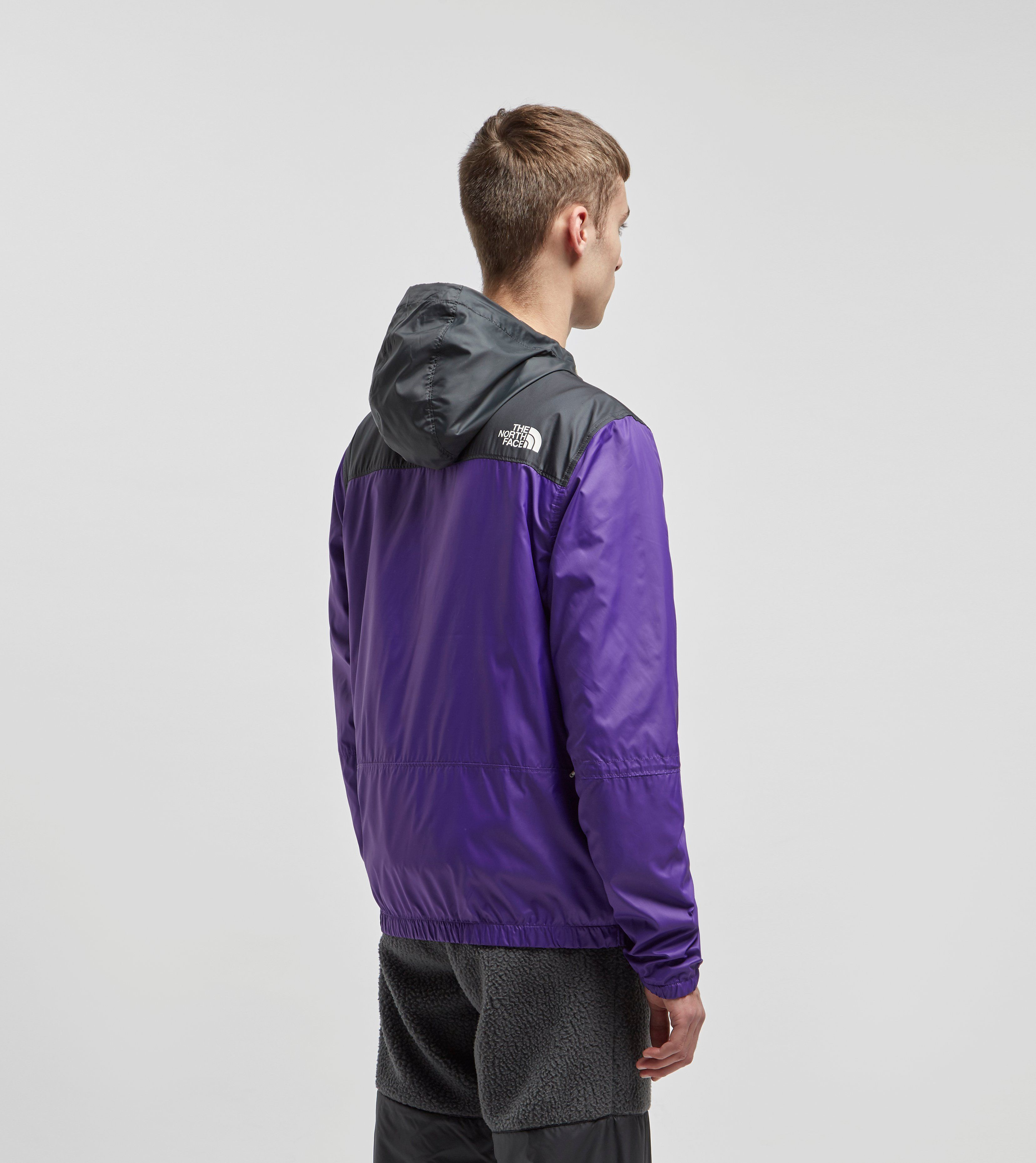 The North Face 1990 Seasonal Mountain Jacket