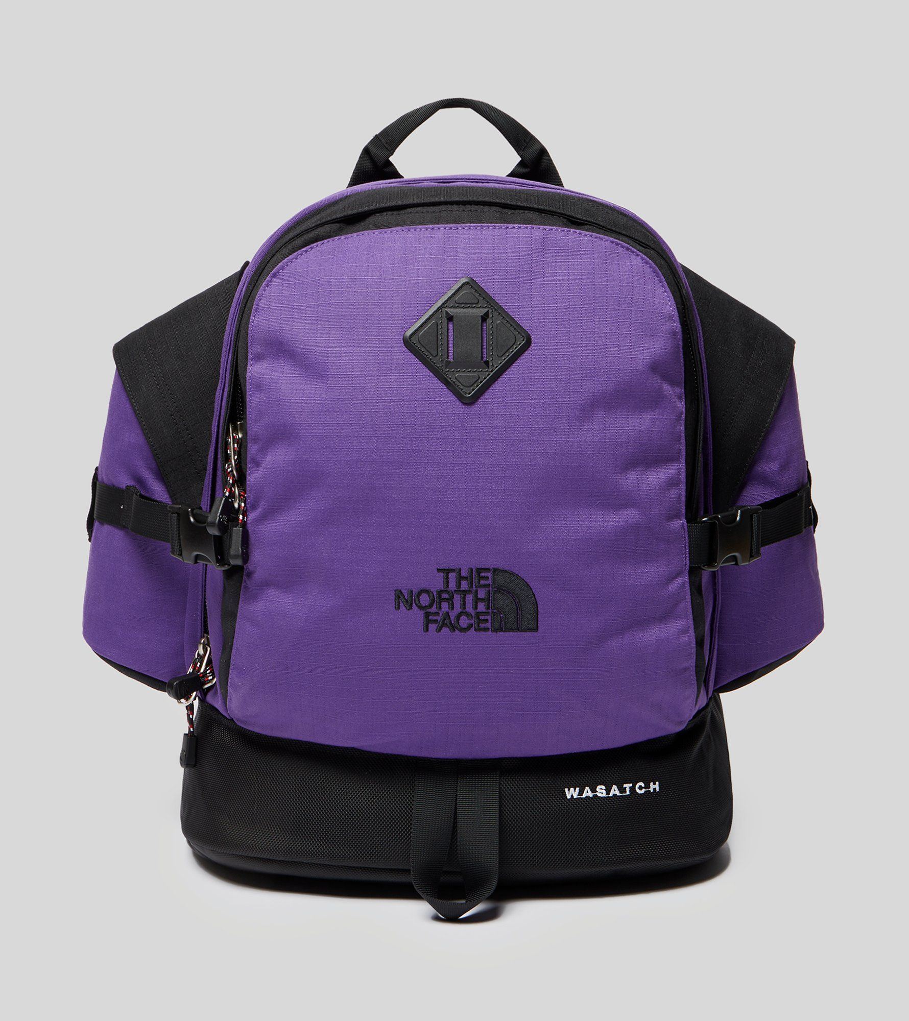 The North Face Wasatch Backpack