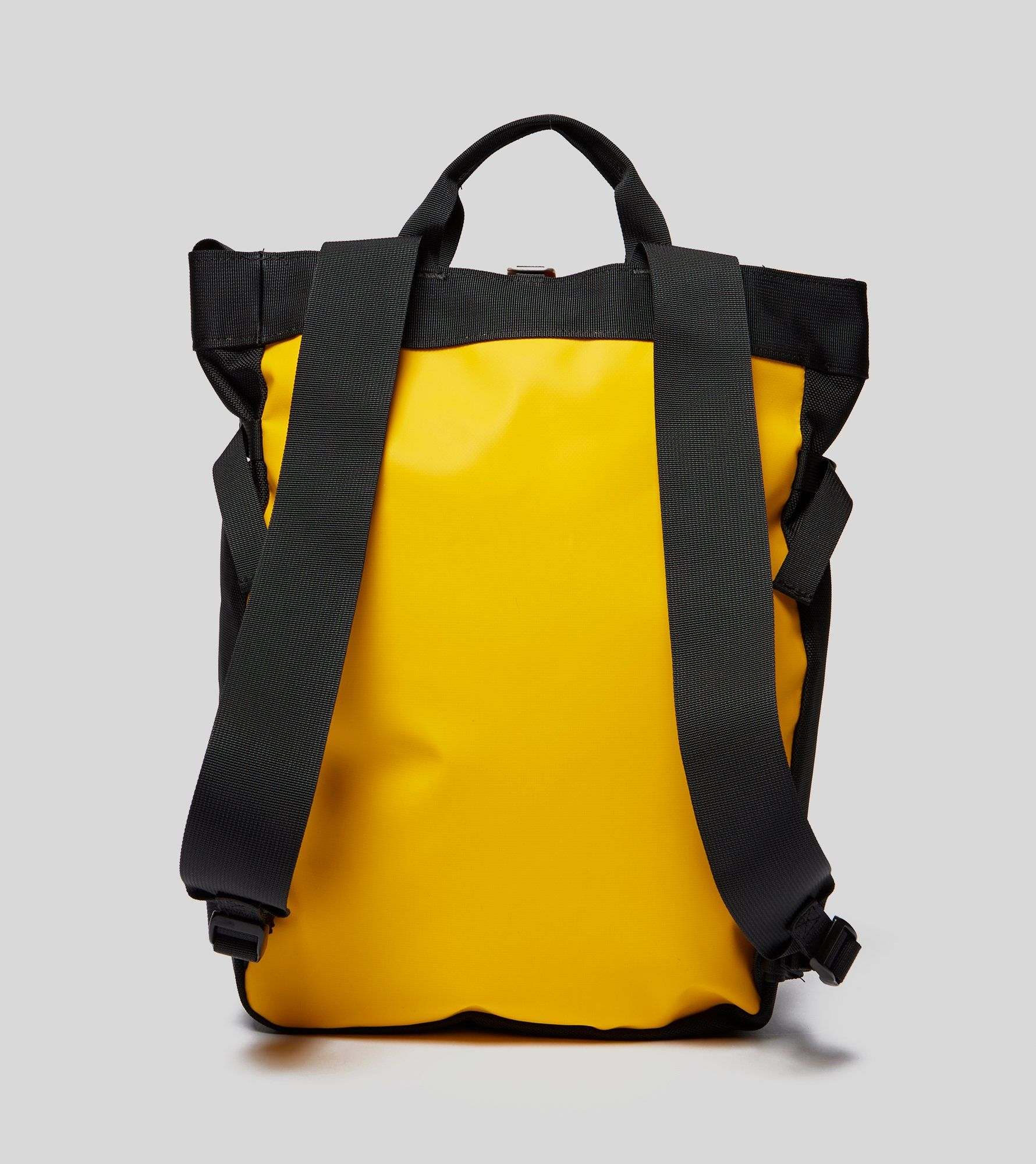 The North Face Base Camp Fuse Box Tote Bag