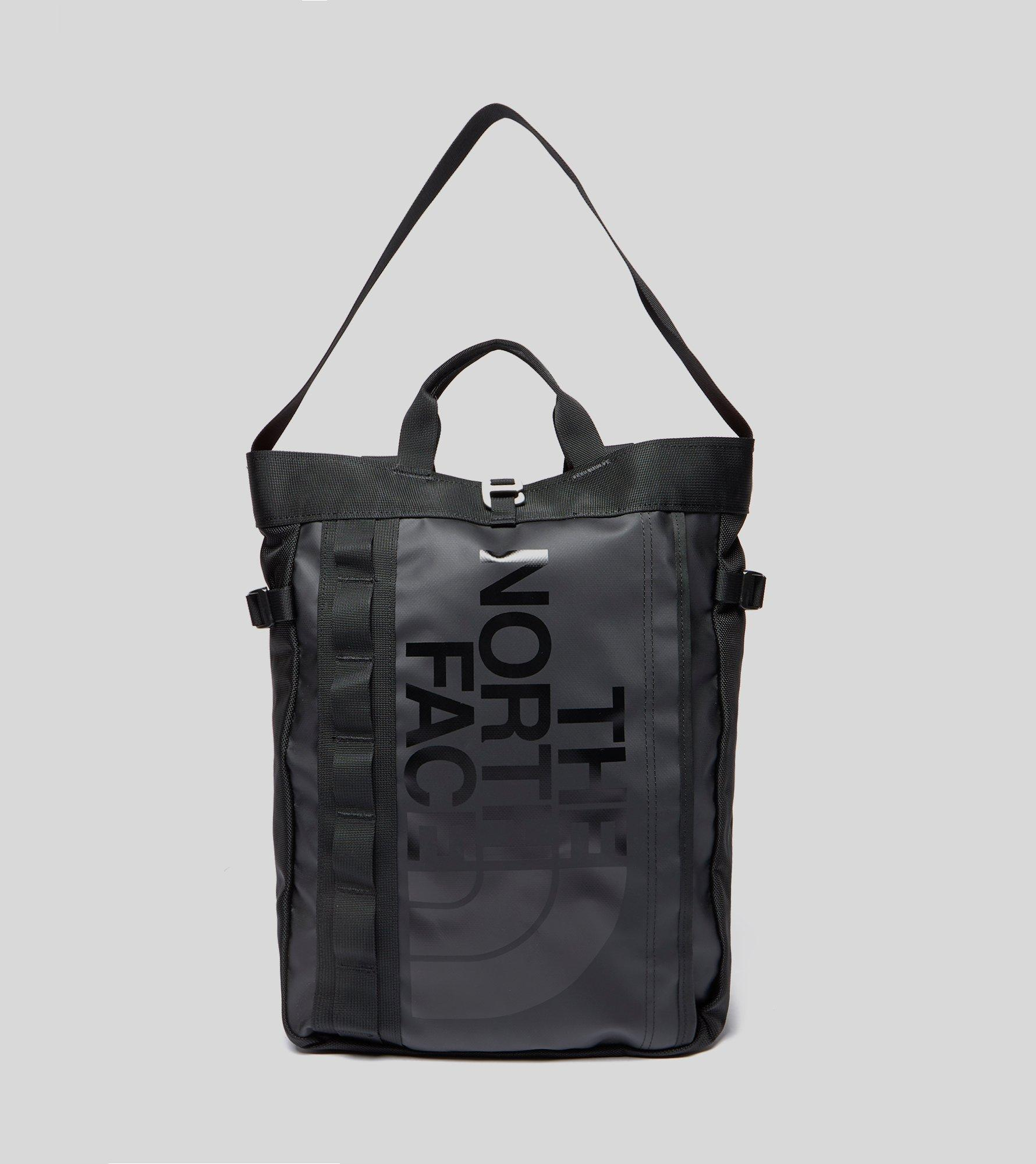 the north face base camp fuse box tote bag size? Panel Distribution the north face base camp fuse box tote bag