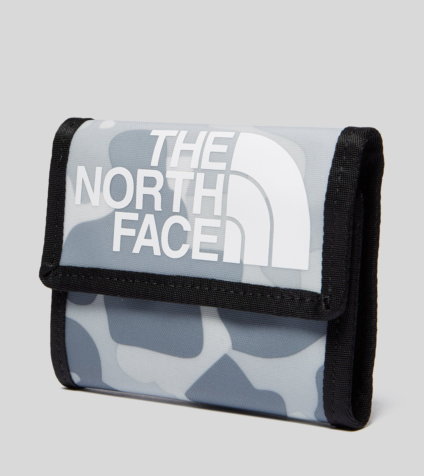 The North Face Basecamp Wallet