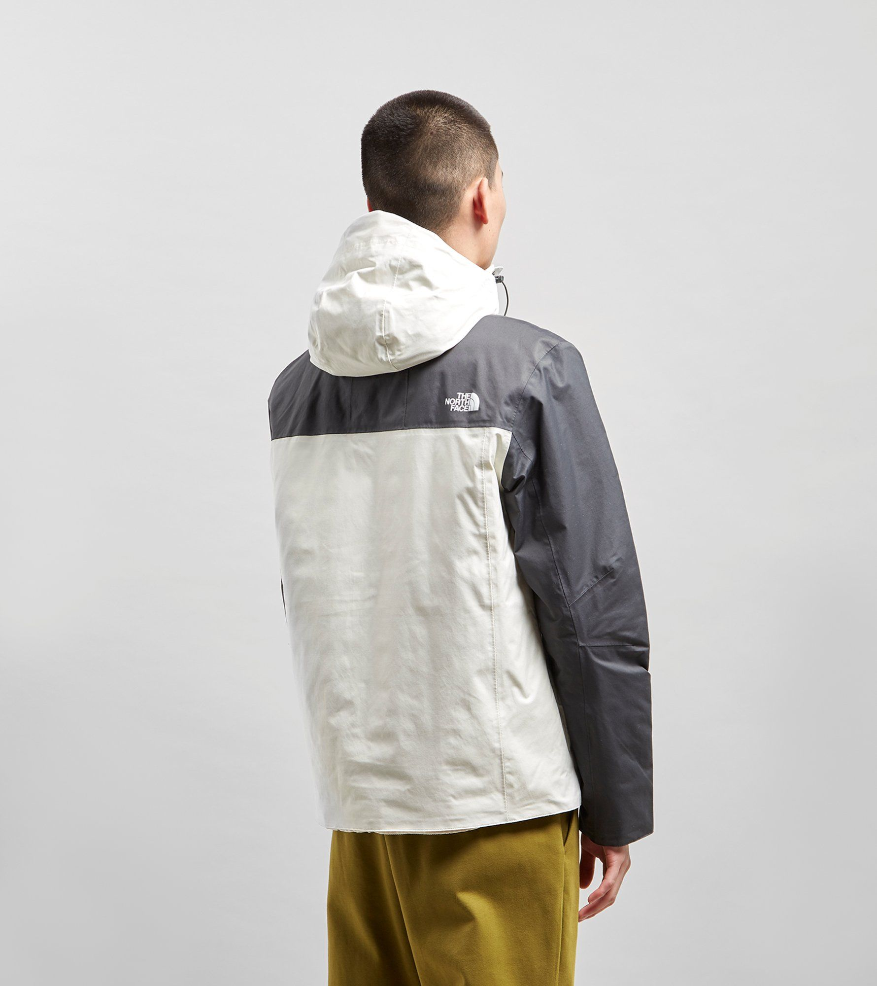The North Face 1990 Thermoball Mountain Jacket
