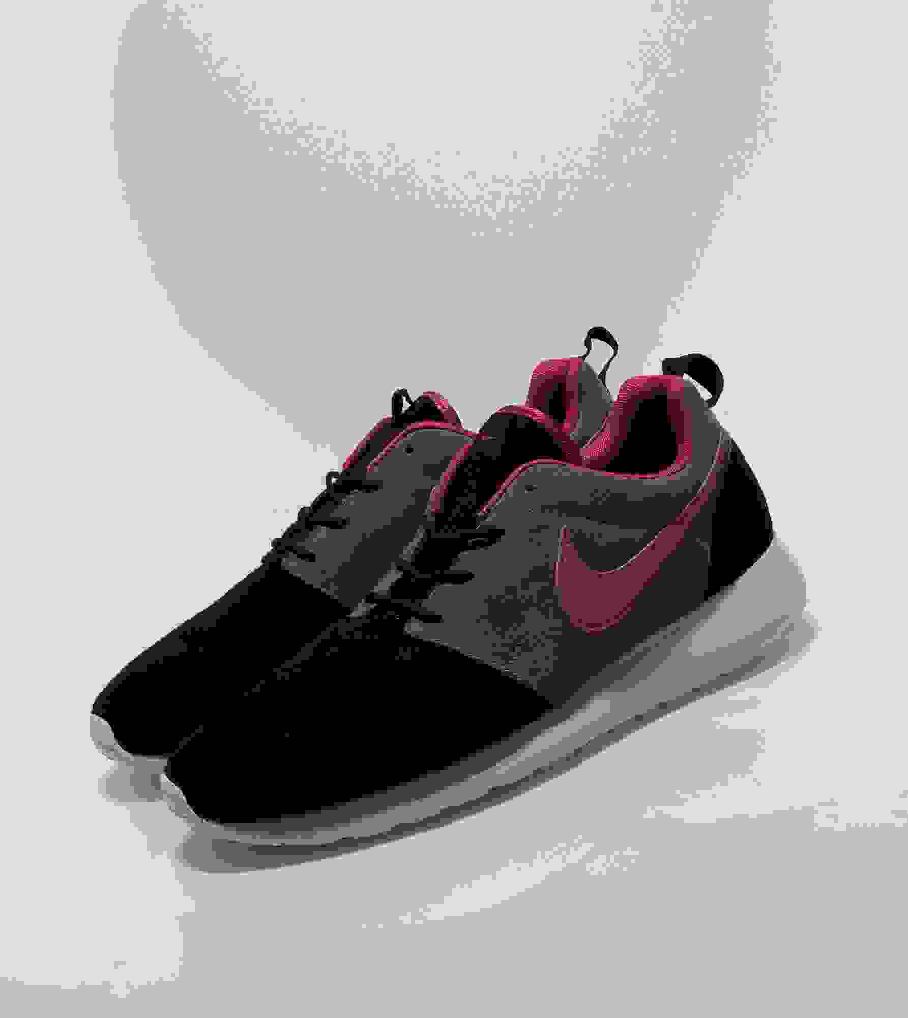 best loved 9d0b0 f3c8c wholesale air jordan 5 gs white basketball shoes 37e0f 8239f  uk new air  jordan for sale. roshe run black size 7 42eda 485ca