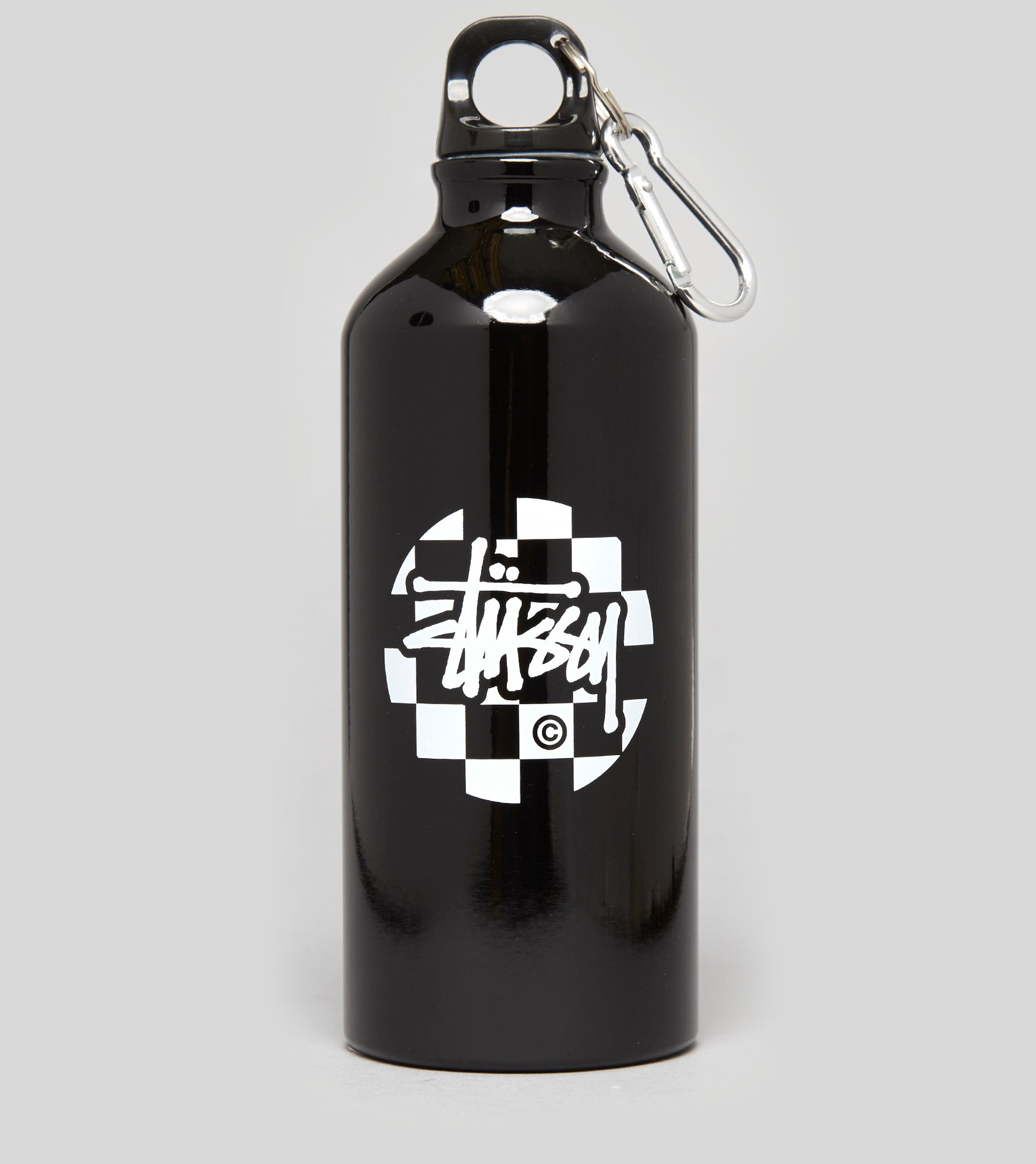 Water Bottle Volume: Stussy Water Bottle