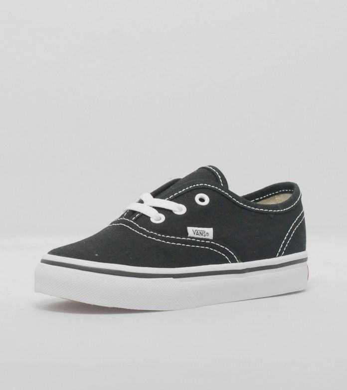 Vans Authentic Infants