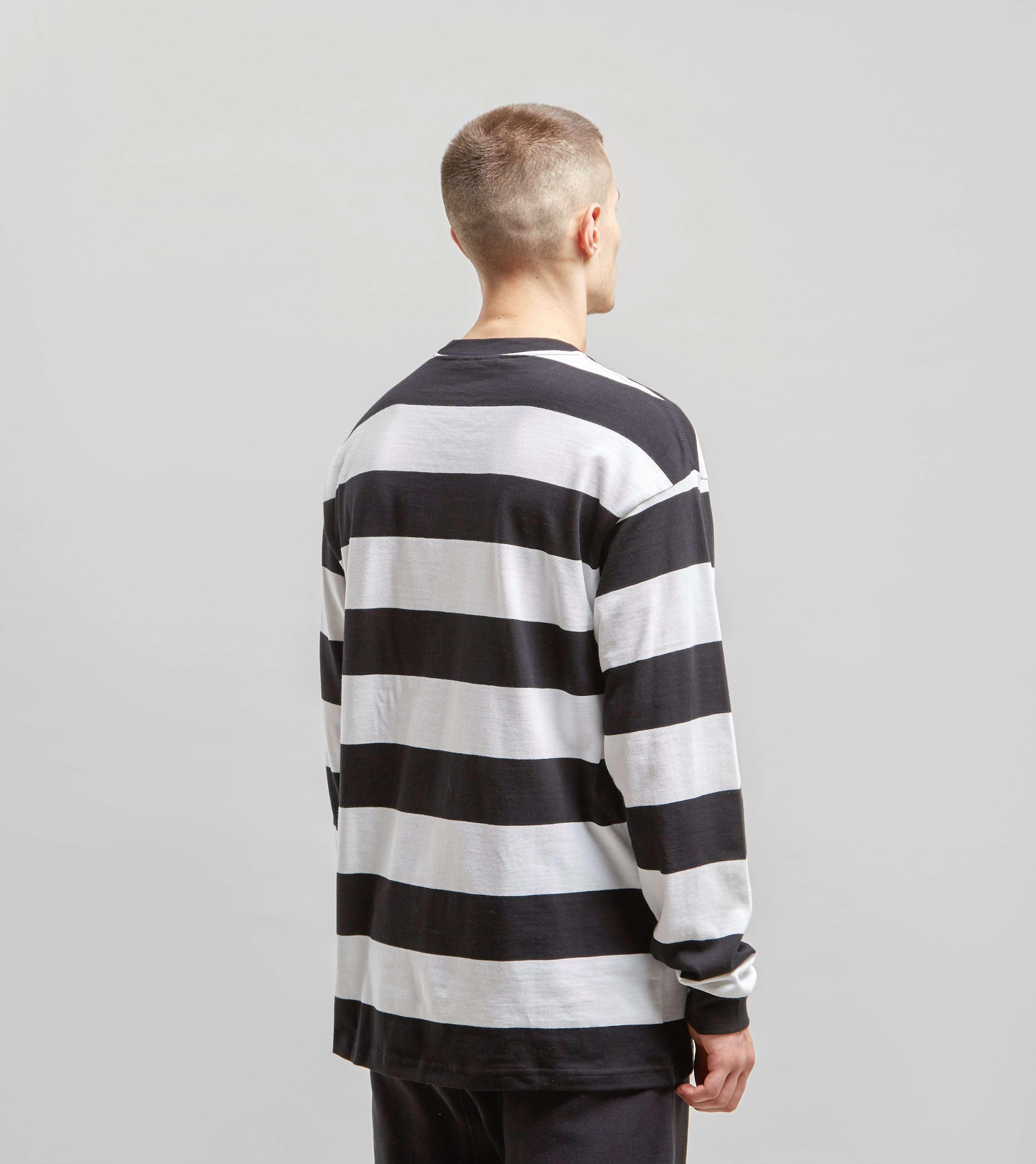 Carhartt WIP Roslyn Long Sleeved T-Shirt