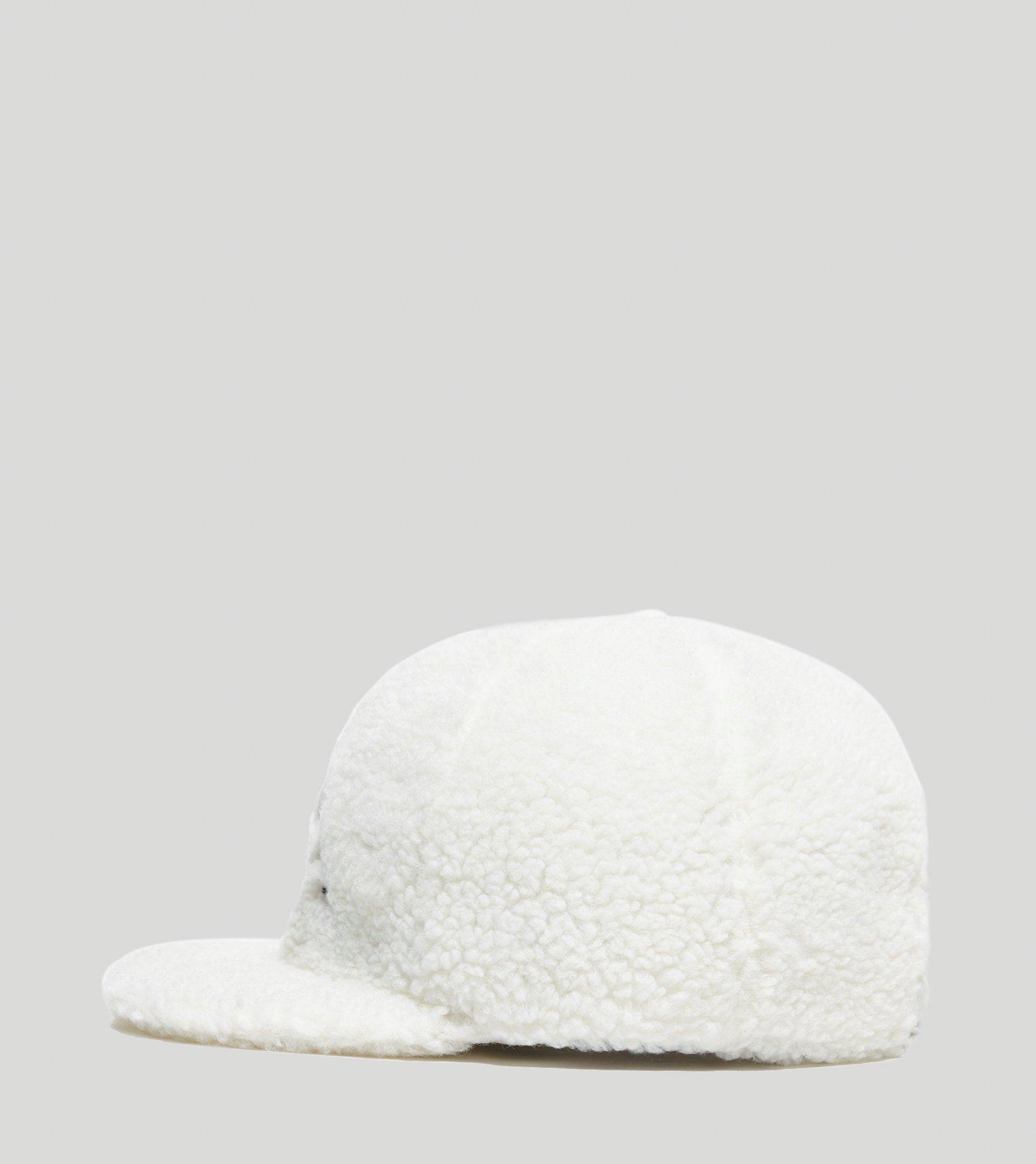 Carhartt WIP Pile Cap