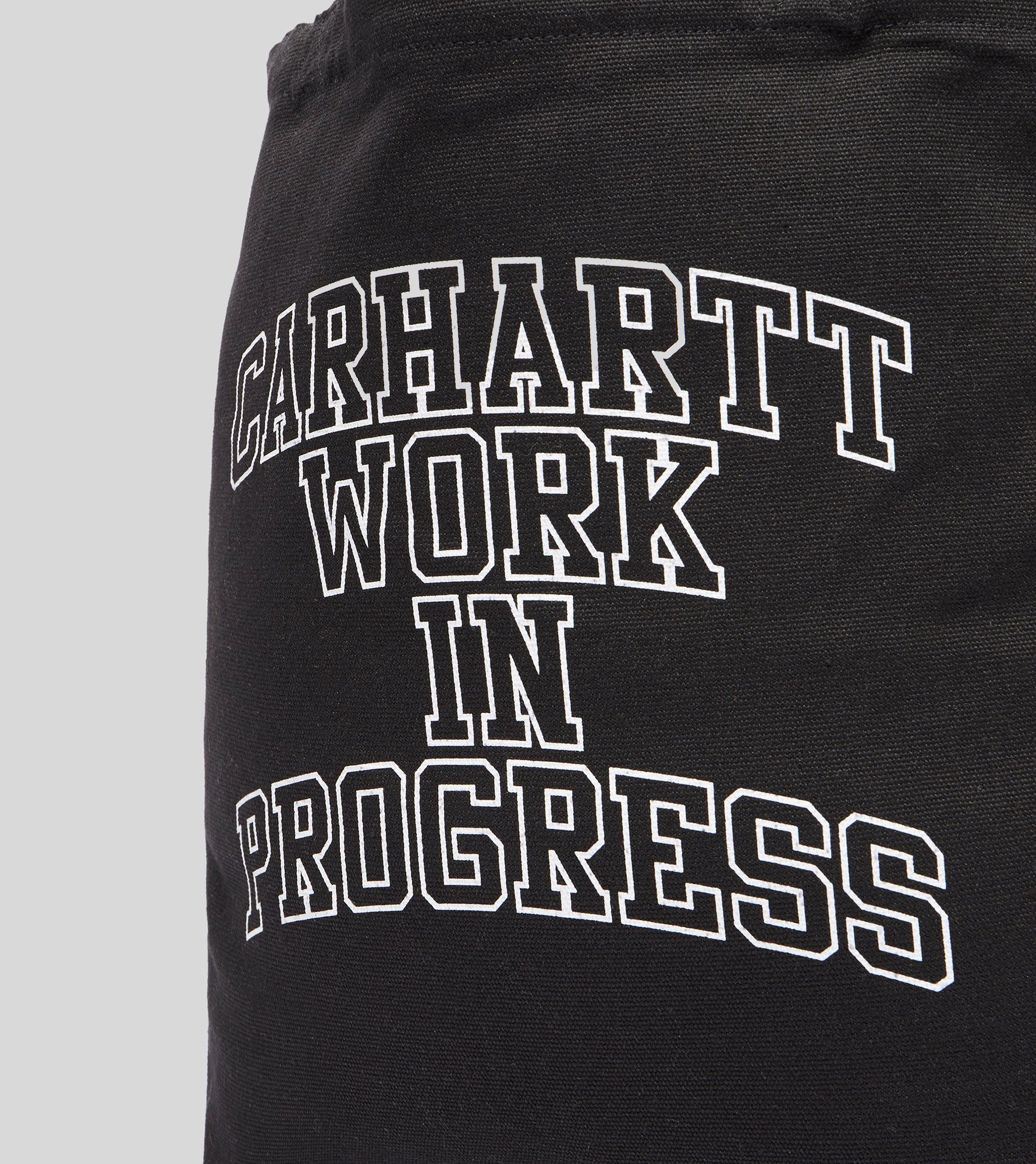 Carhartt WIP Division Tote