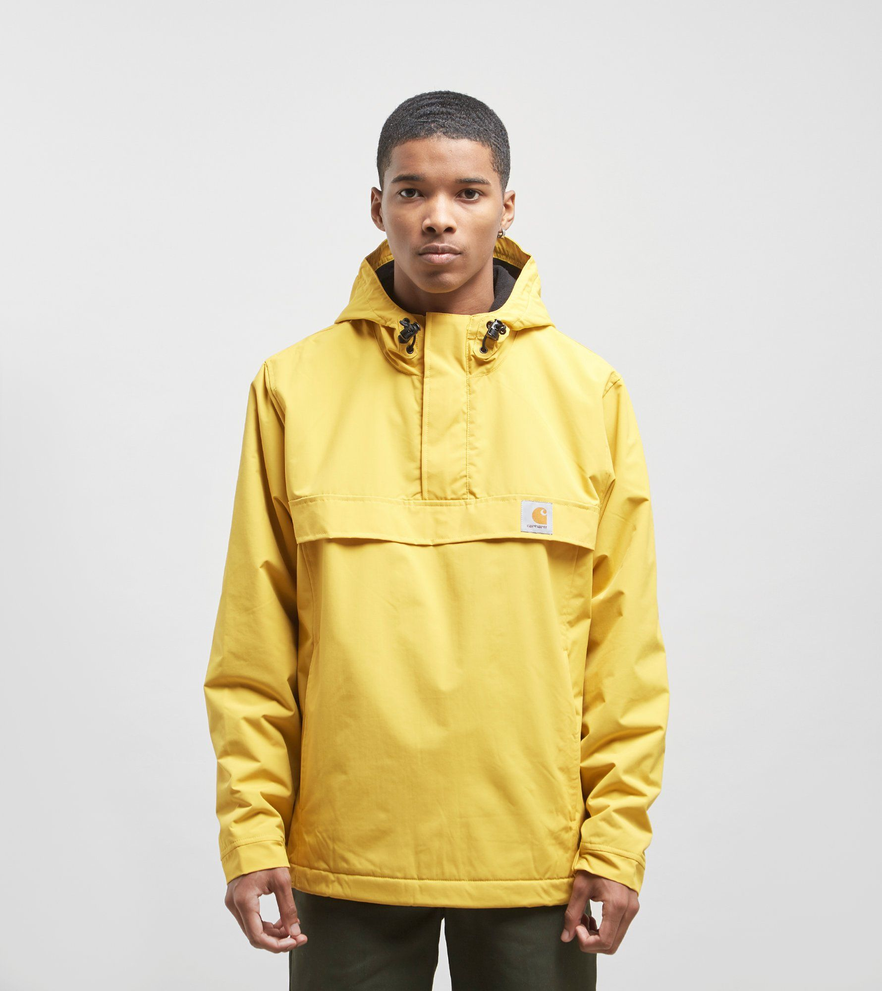 Carhartt Wip Nimbus Jacket   Size? Exclusive by Carhartt Wip