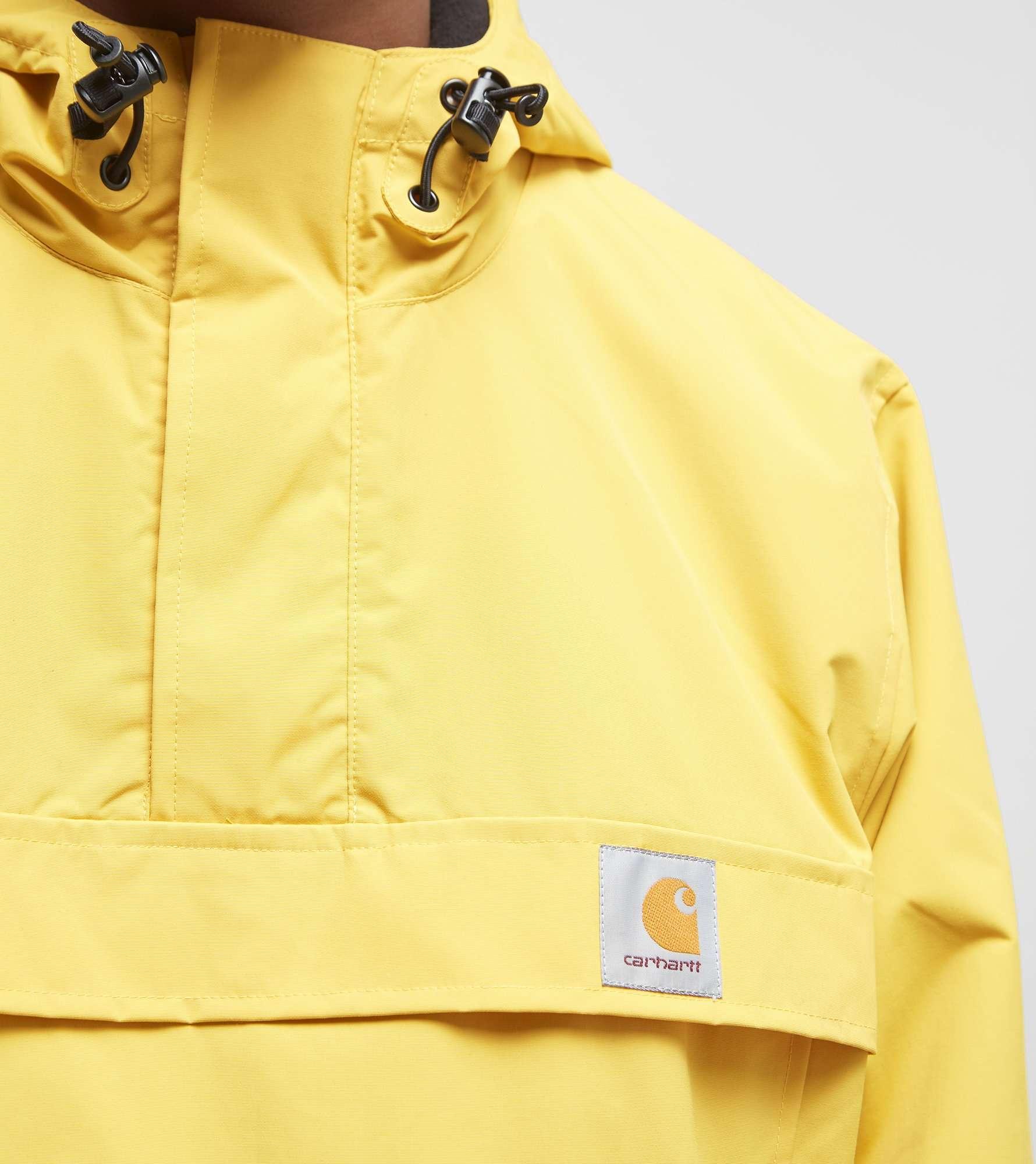 Carhartt WIP Nimbus Jacket - size? Exclusive