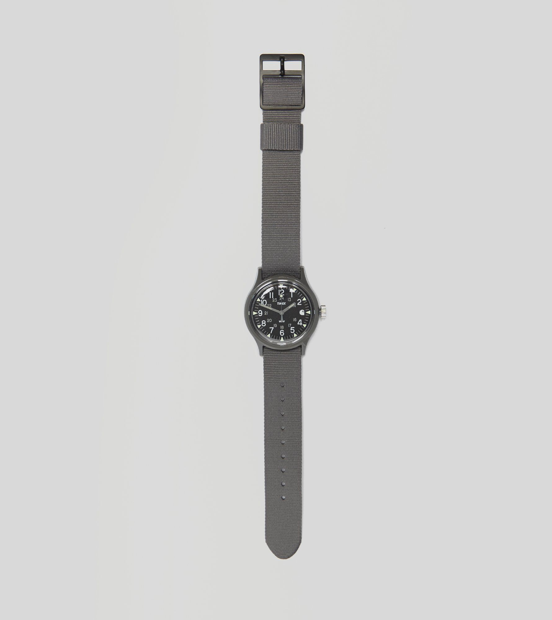 Carhartt WIP x Timex Watch