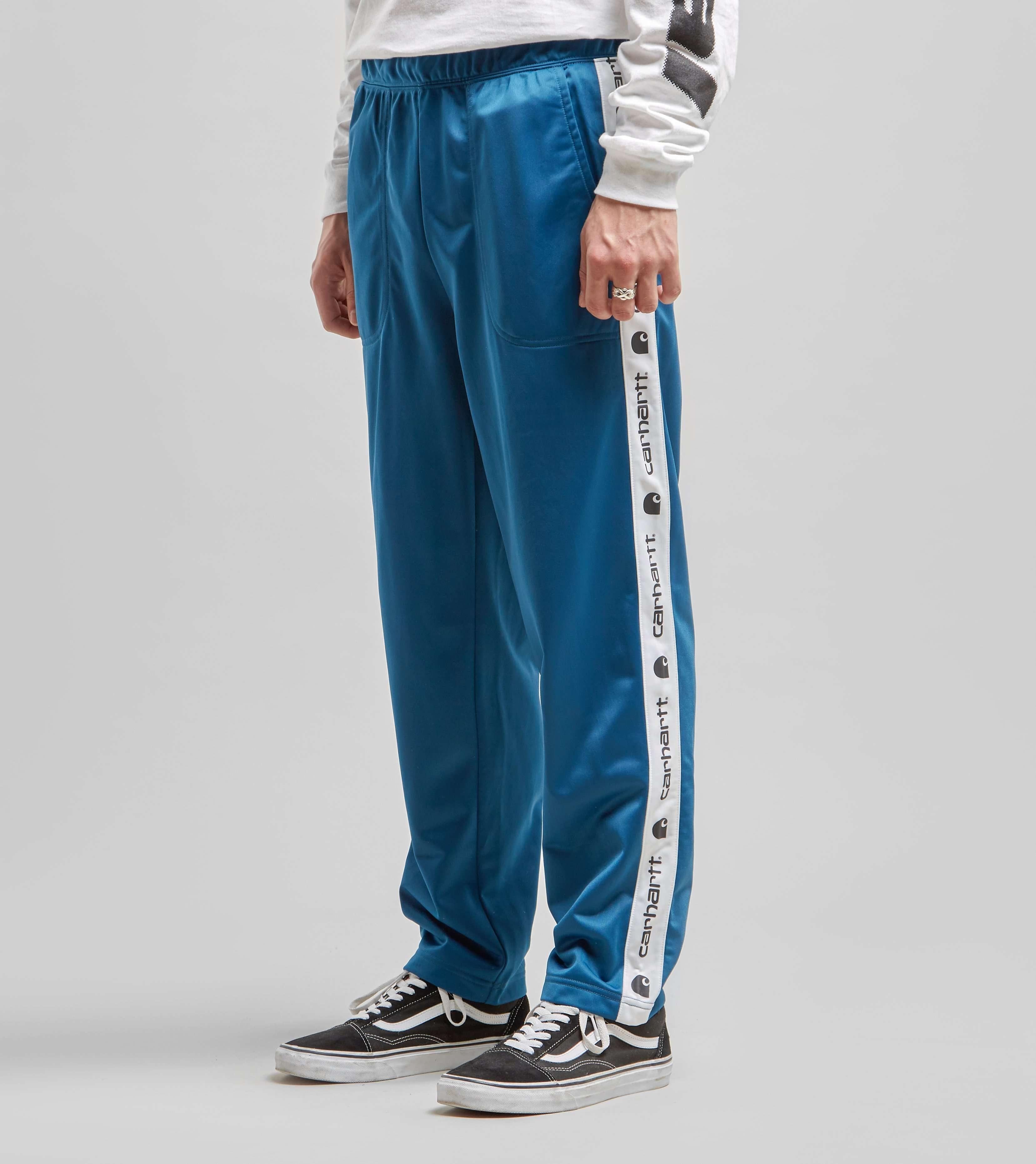 Carhartt WIP Goodwin Track Pants