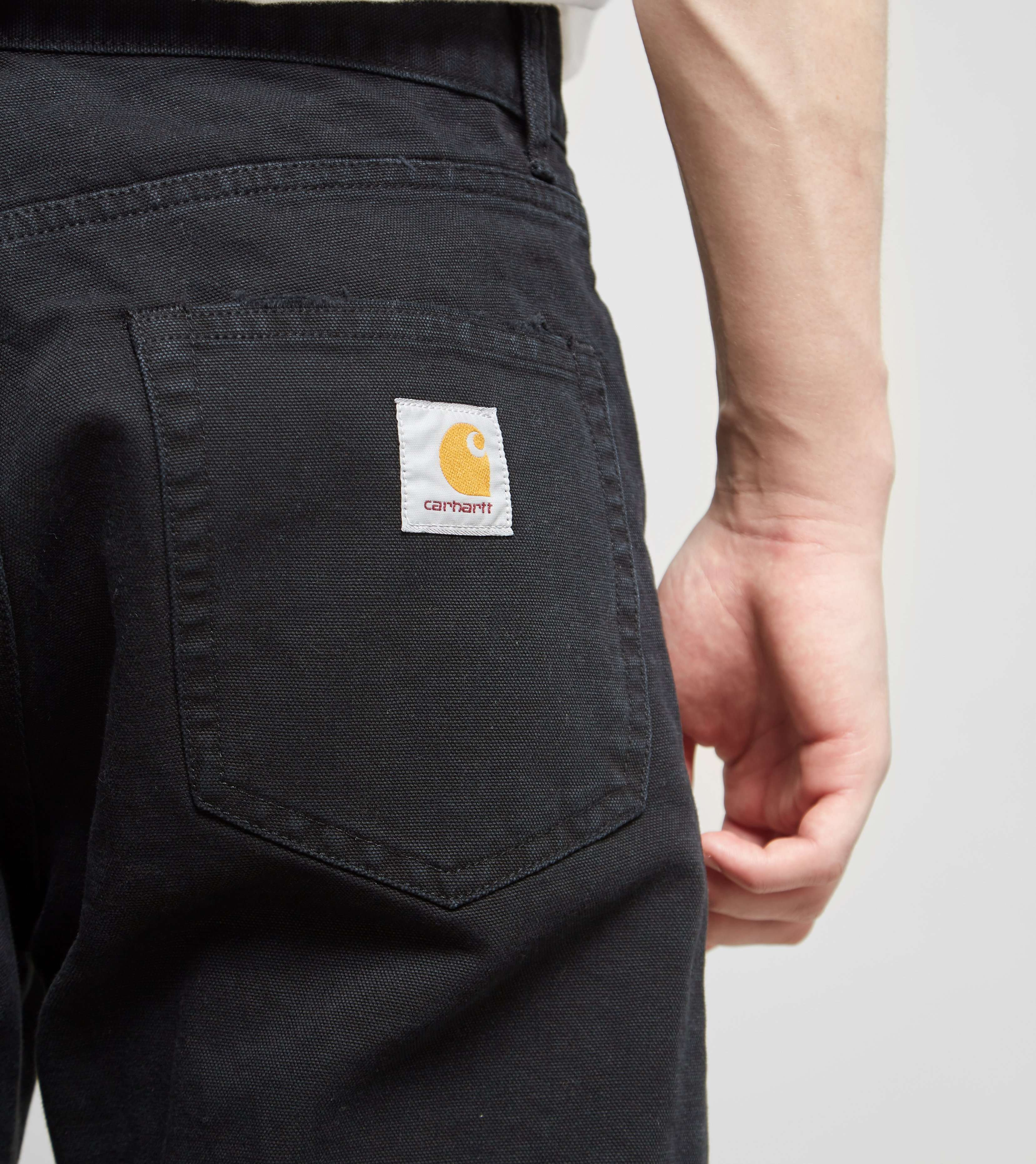 Carhartt WIP Pontiac Pants