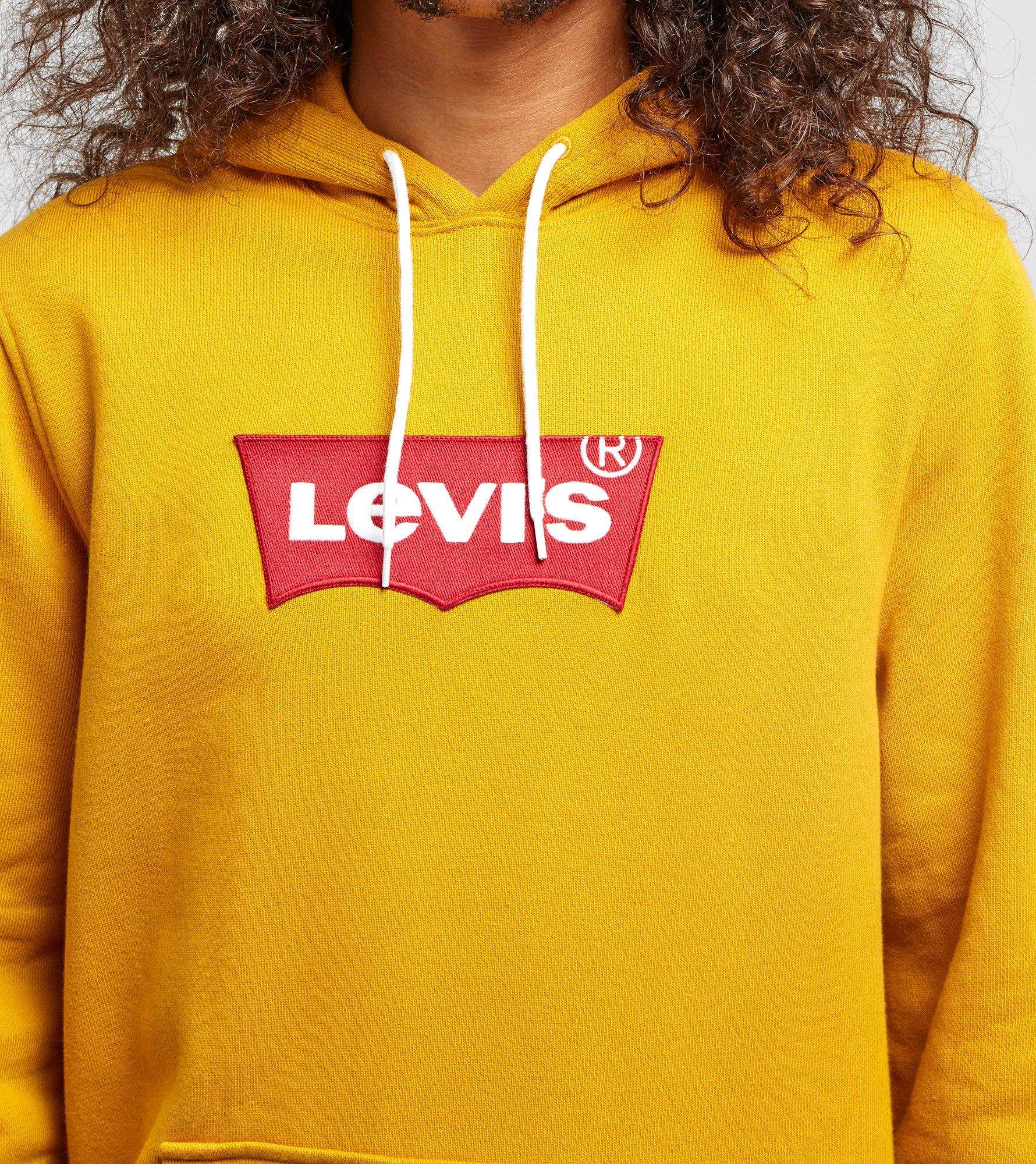 Levis Modern Hoody