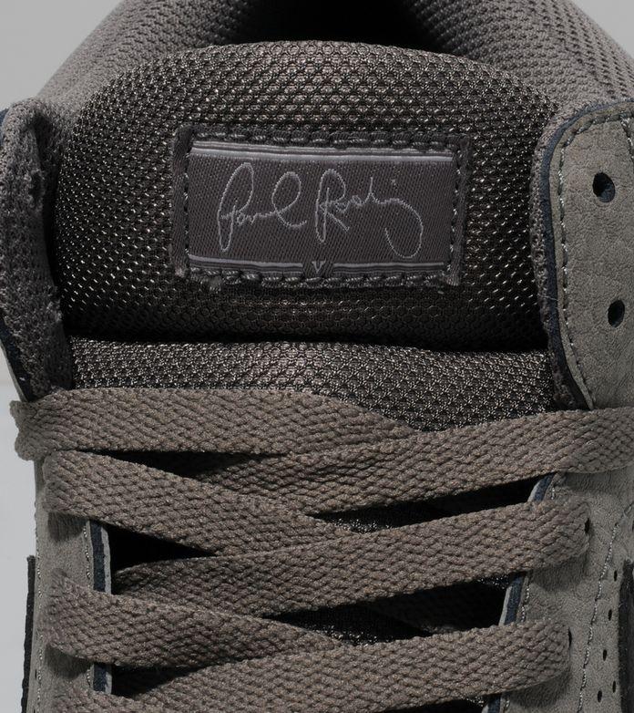 Nike Skateboarding P-Rod V Lunar Mid