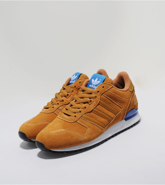 reputable site 4f88b 0253b ... originals - eqt at adidas. Get the latest styles with in-store pickup free  shipping on select items. Latest styles and colors at the best prices! free  ...