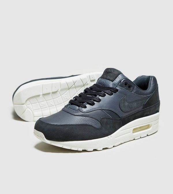 air max 1 pinnacle dames