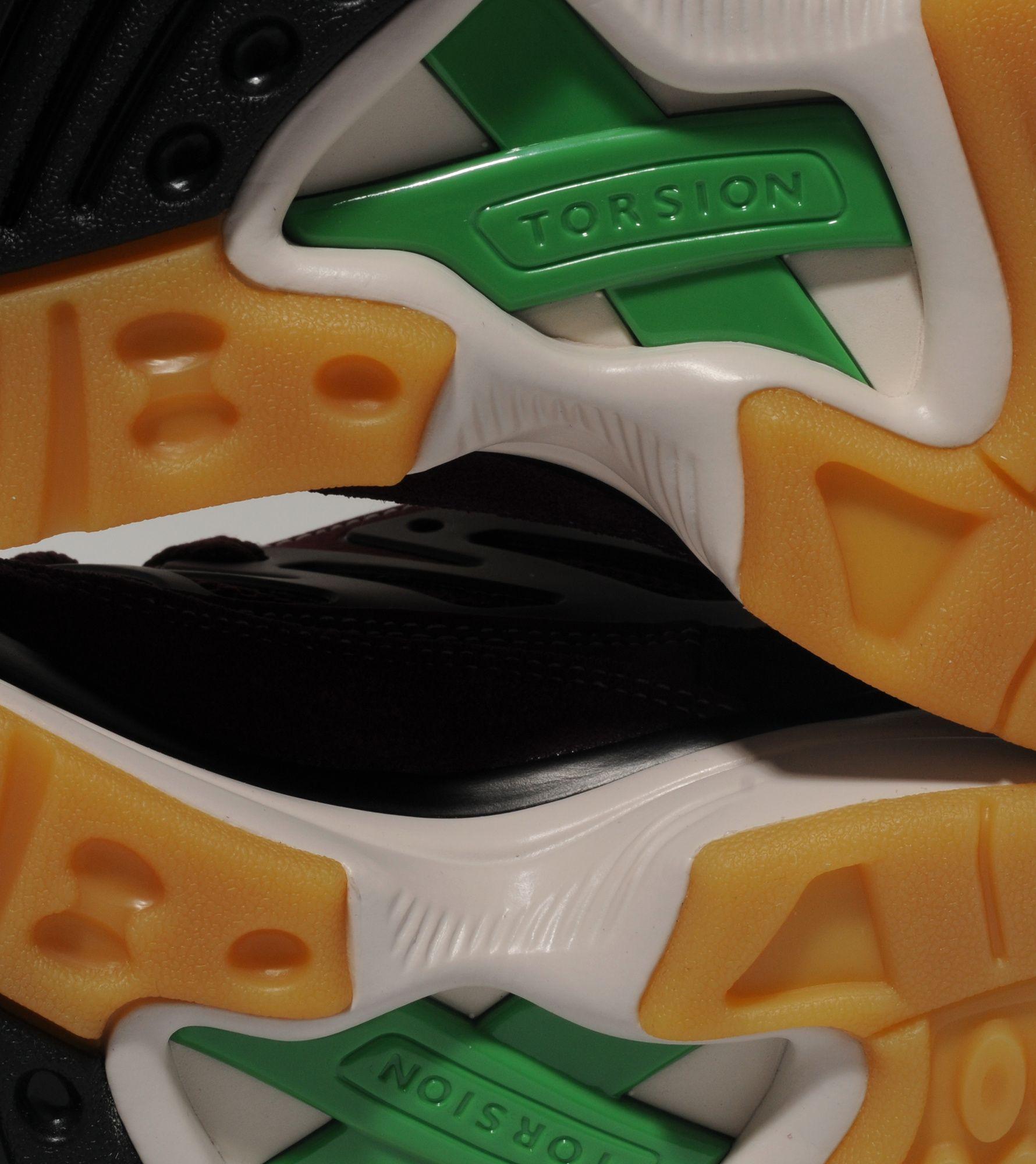 adidas Originals Torsion Allegra