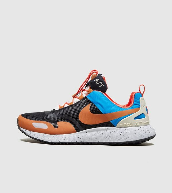 nike air pegasus a t winter qs size. Black Bedroom Furniture Sets. Home Design Ideas