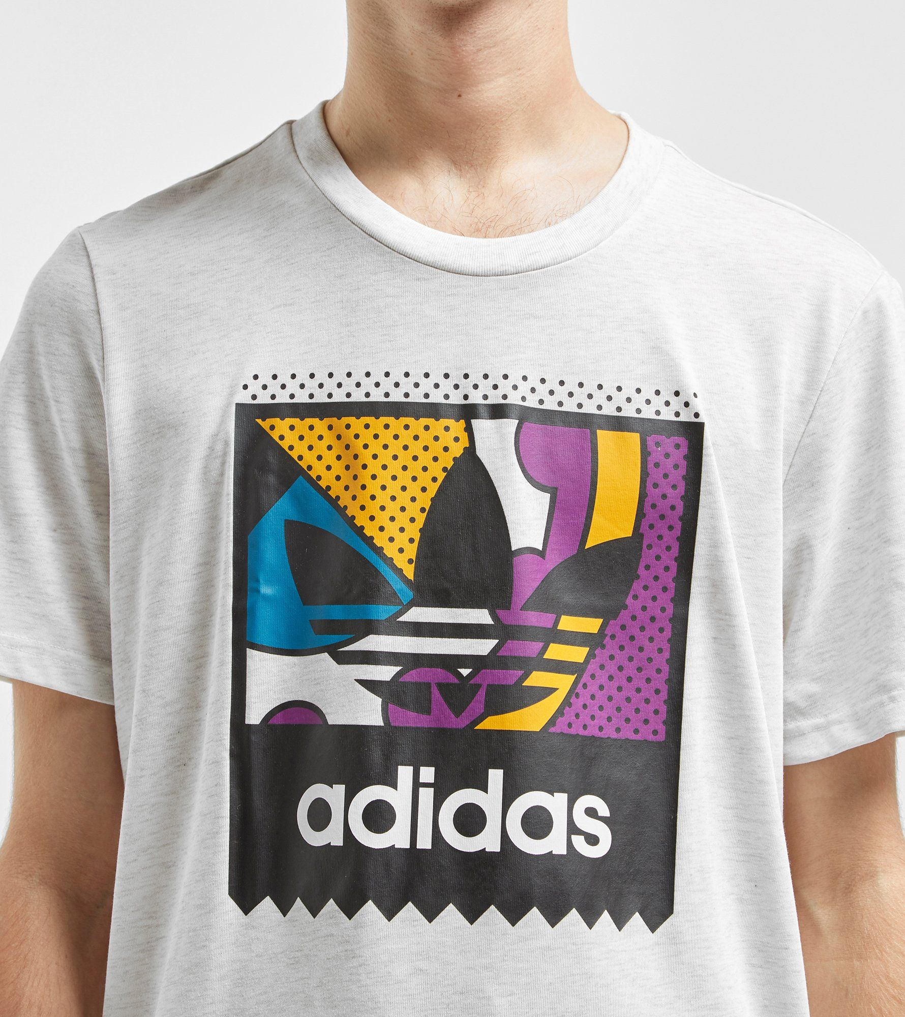 adidas Originals Cog T-Shirt