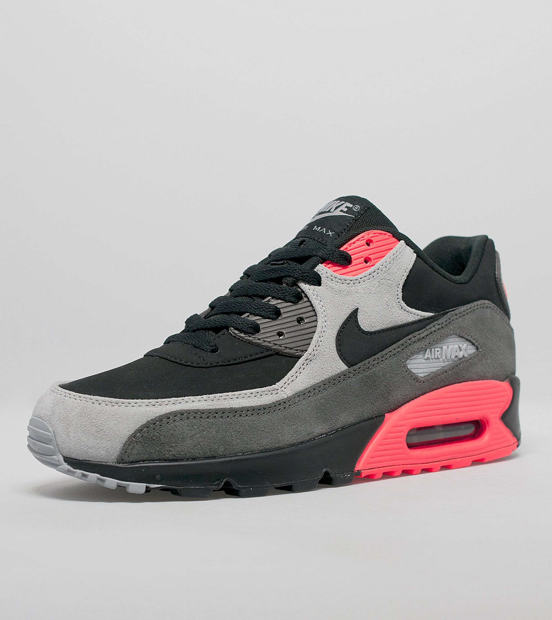hot sale online 4f830 ac3f5 ... buy nike air max 90 3f7cc be81c ...