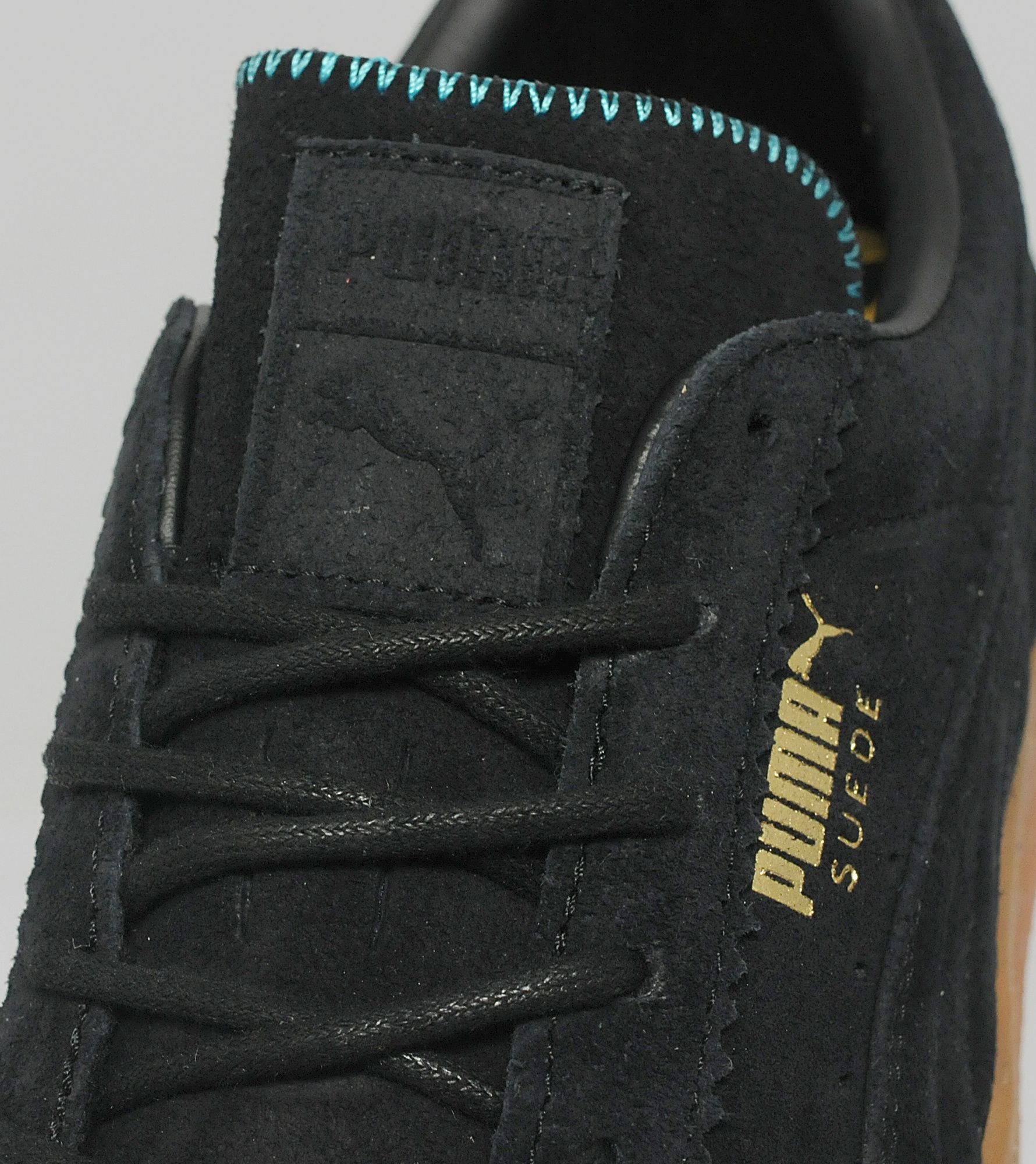 Puma Suede 'Crafted Pack'