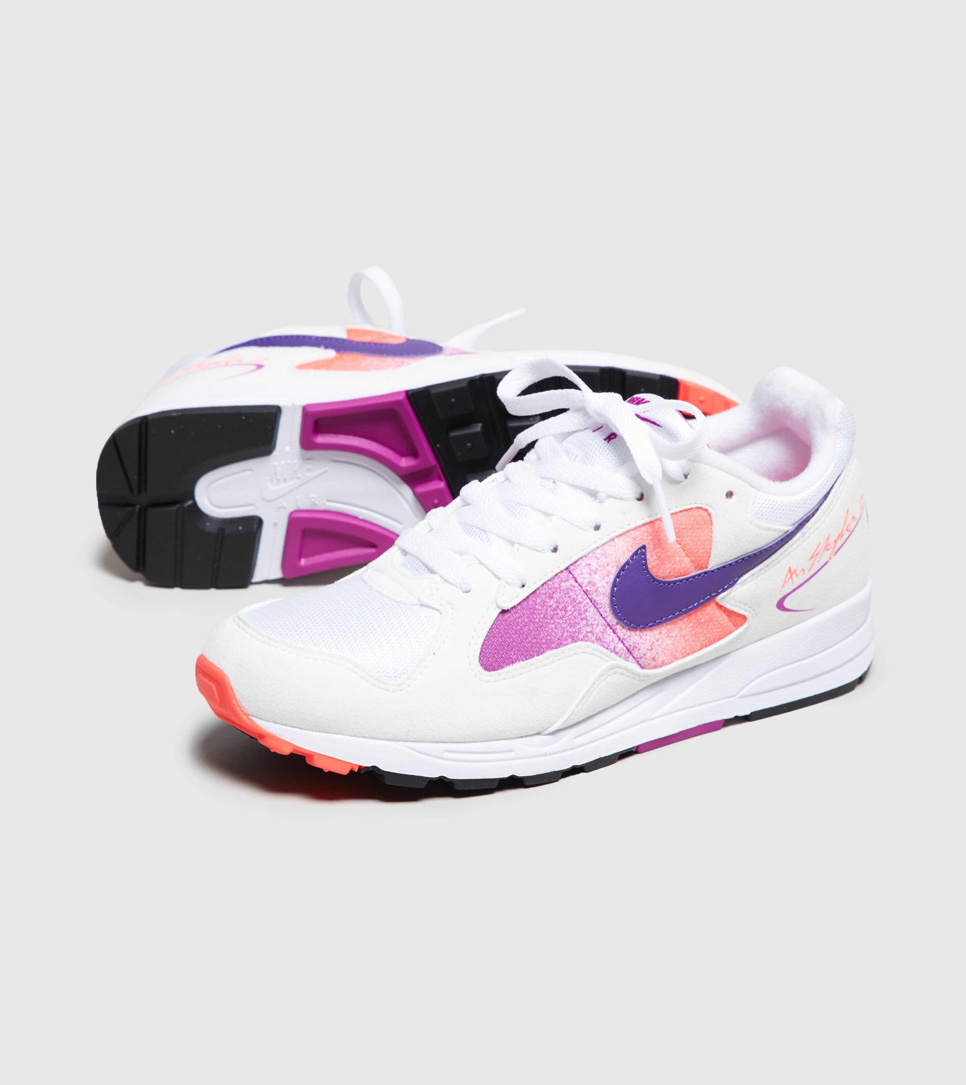 Nike Air Skylon Women's