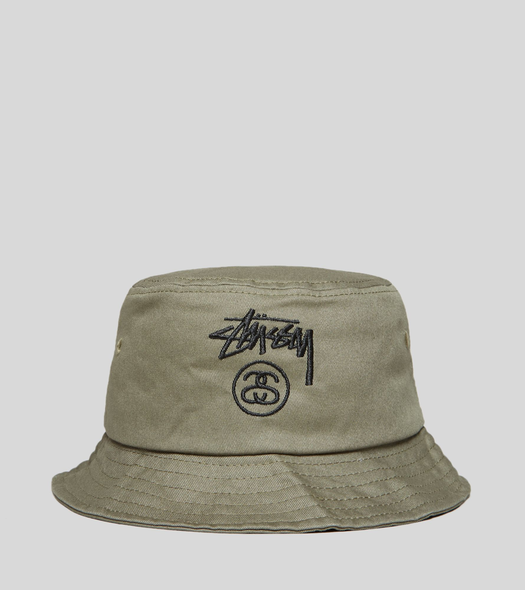 stussy bucket hat amazon - HD 1780×2000