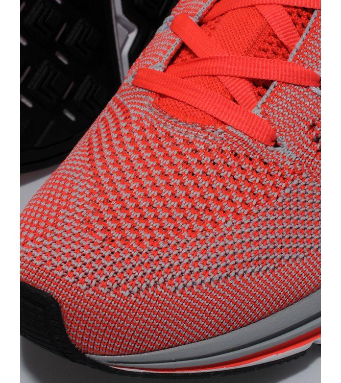 Nike Flyknit+ Trainer