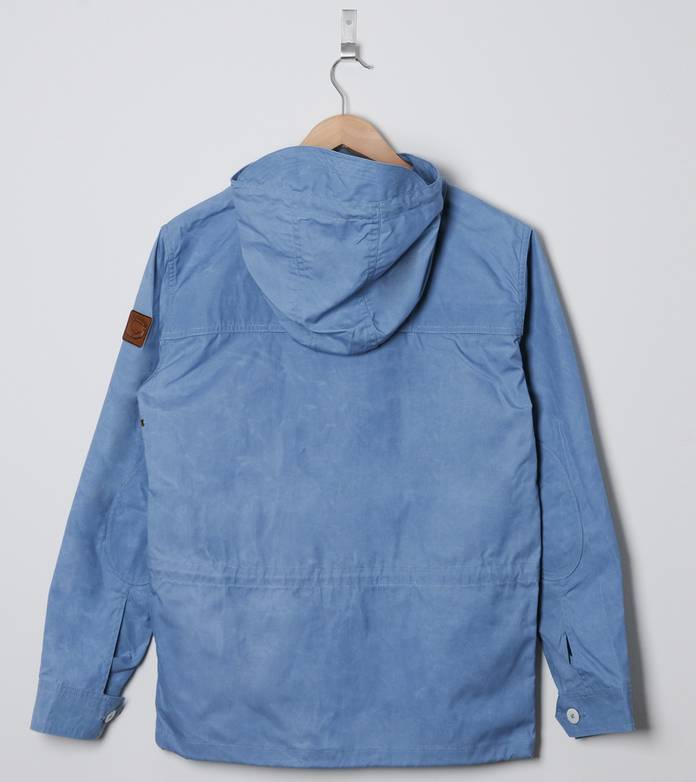 Penfield Gibson Hooded Jacket