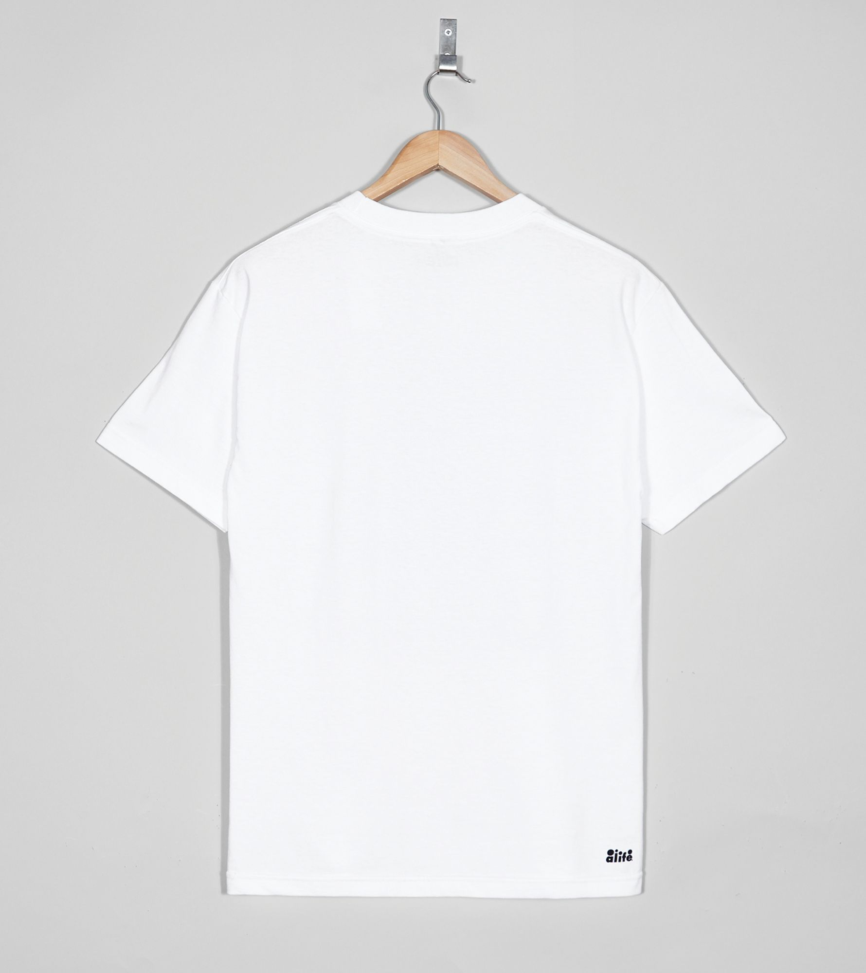 Alife Nueva York T-shirt