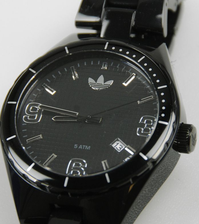 adidas Originals Cambridge Watch