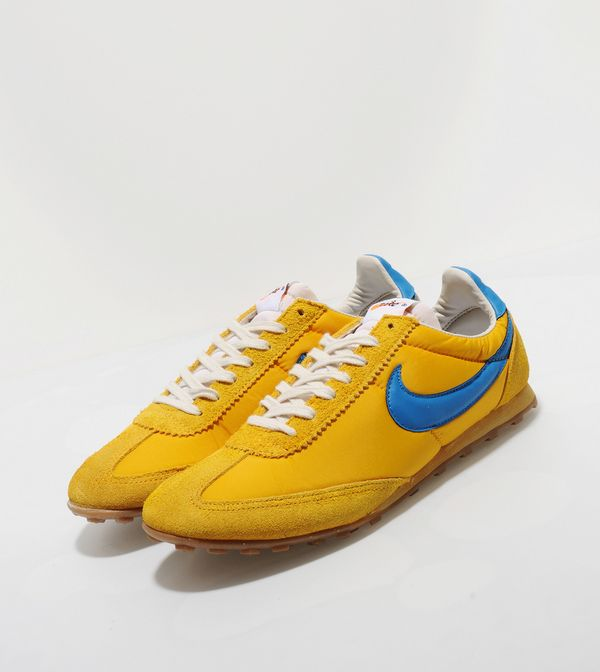 sneakers for cheap 5a67e 8d995 Nike Vintage Oregon Waffle - size Exclusive