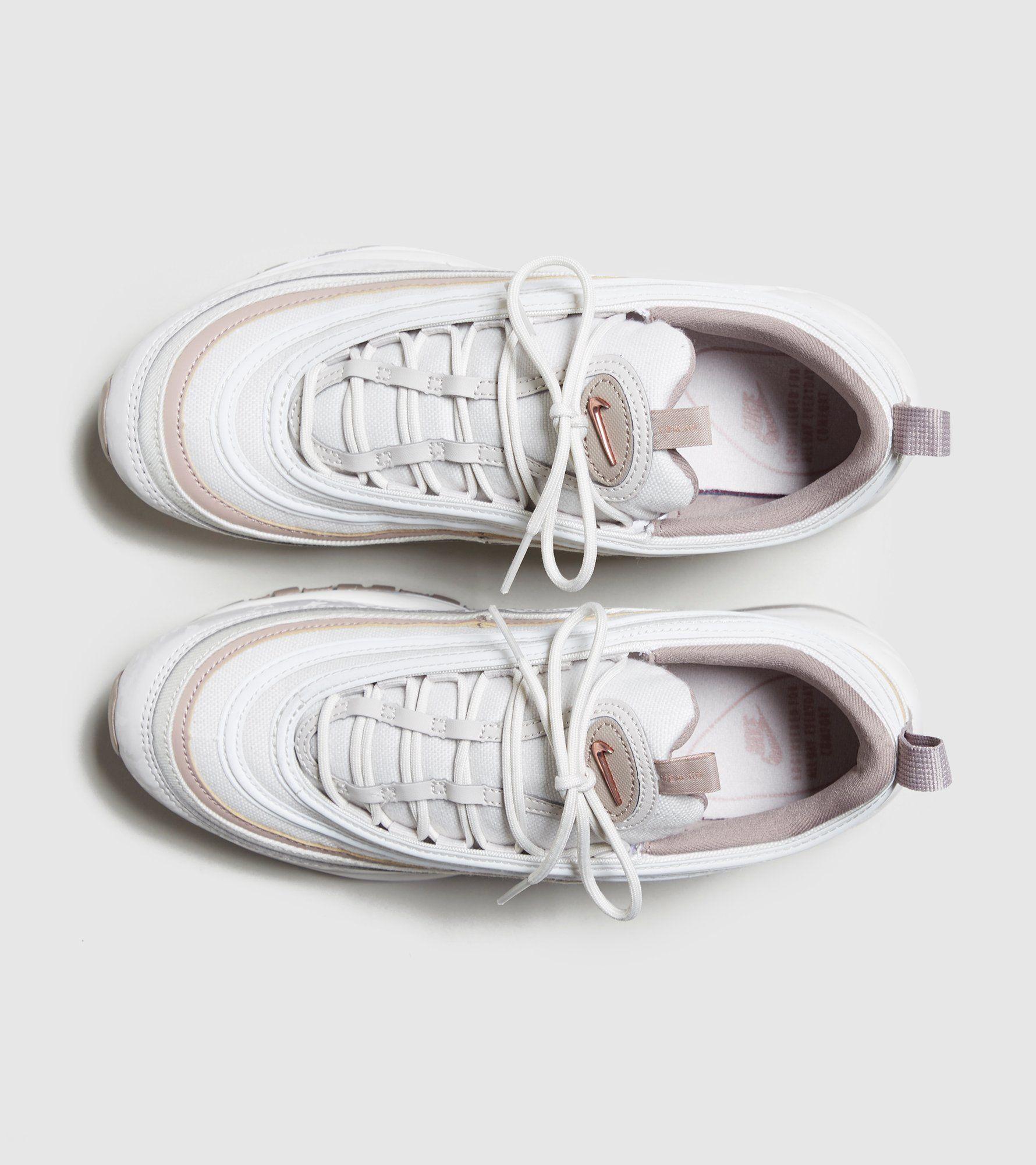 Nike Air Max 97 Women's