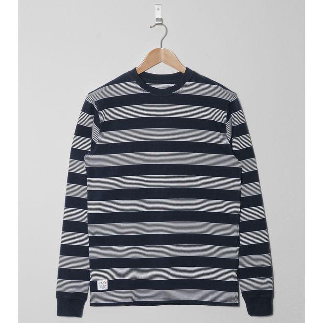 size? Zola Sweatshirt