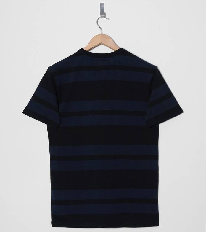size? Ovett T-Shirt