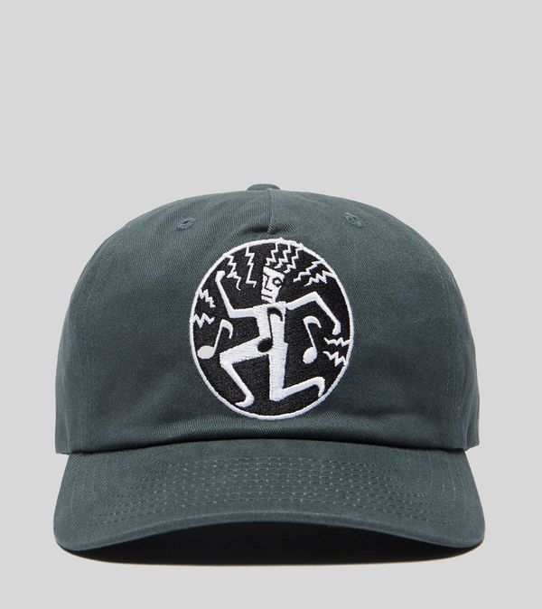 7d62492c0 ebay obey hats round cap 15fa1 85993