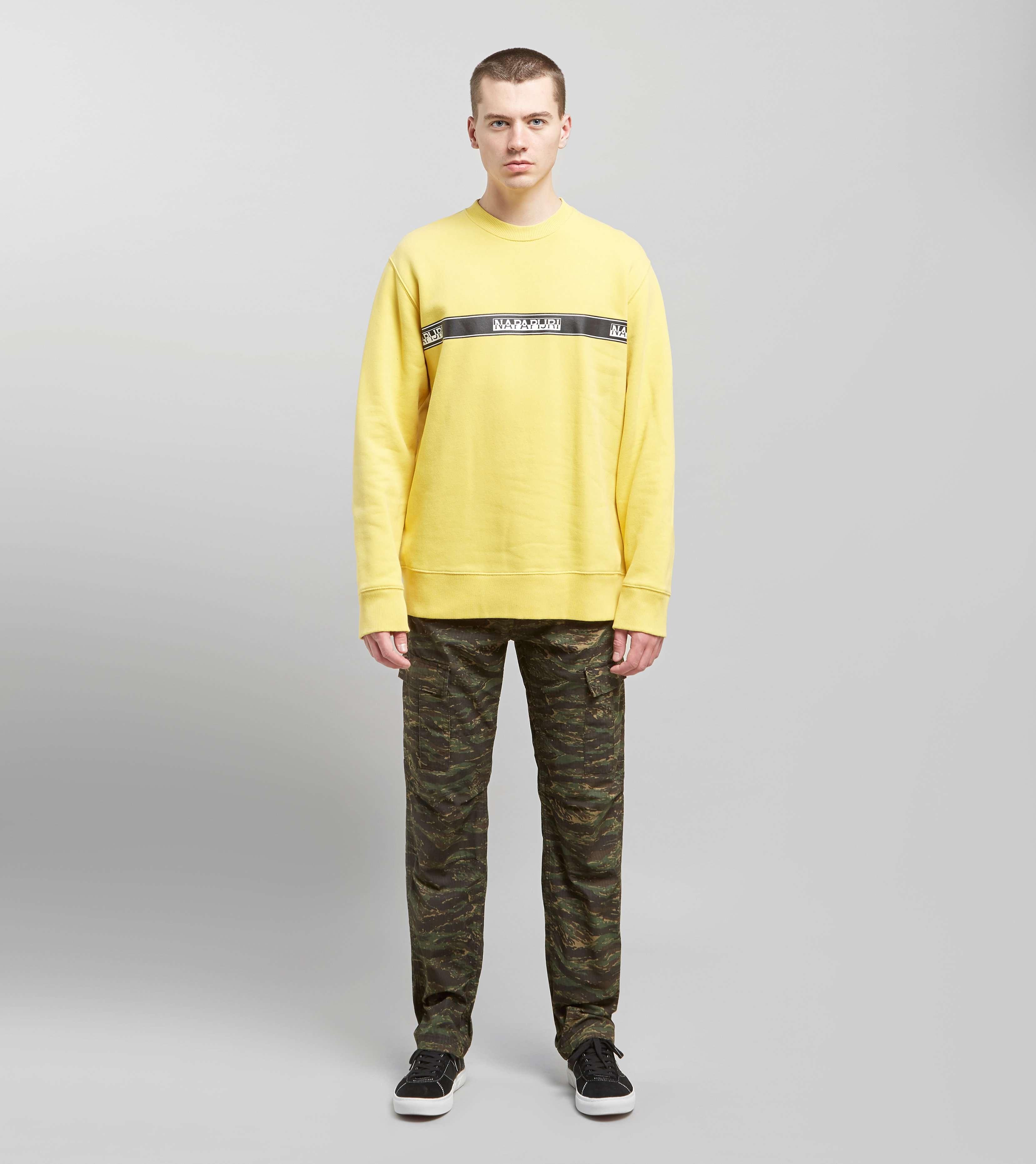 Napapijri Buena Sweatshirt
