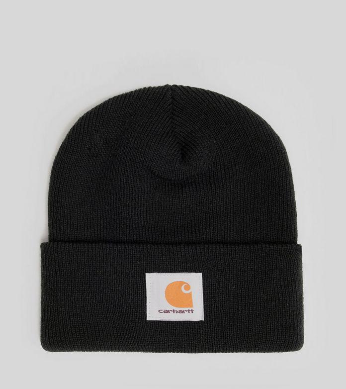 Carhartt WIP Watch Beanie Hat