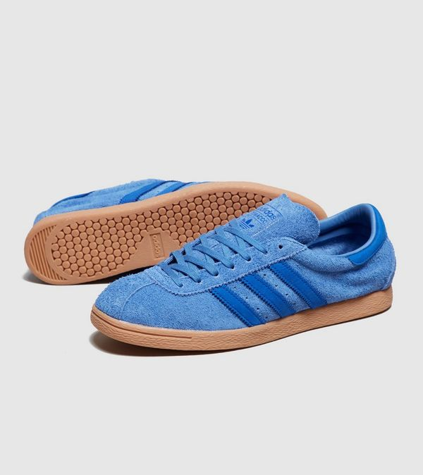 a375a1981f23c8 adidas Originals Tobacco