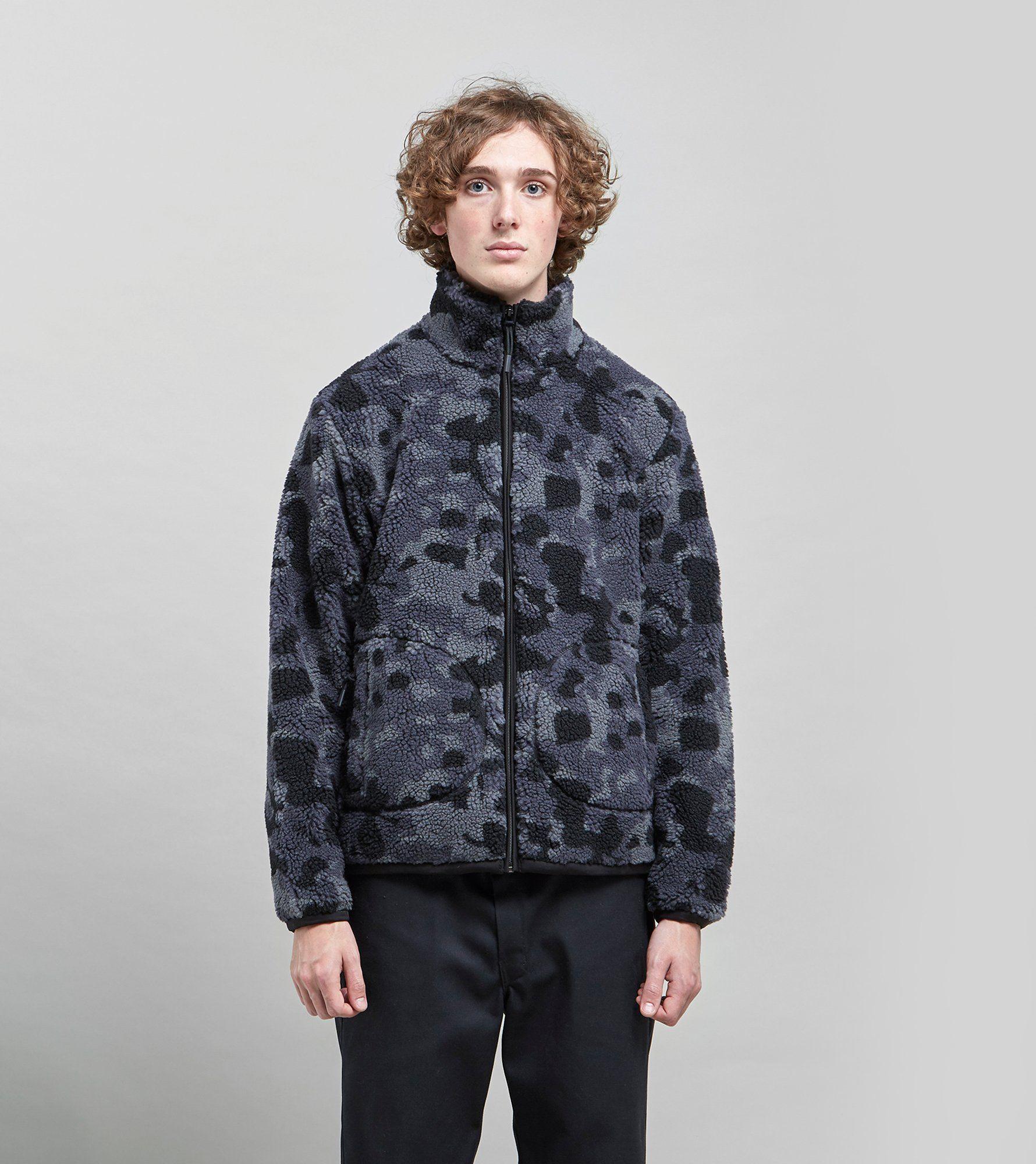 Edwin Insulate Jacket