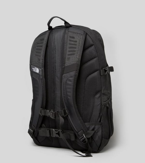 The North Face Borealis Backpack | Size?